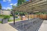 1060 Oak Grove Rd 82 - Photo 28