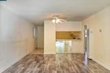 1060 Oak Grove Rd 82 - Photo 6