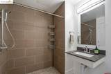 414 29Th Ave 2 - Photo 13
