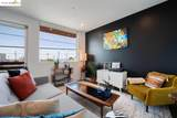 414 29Th Ave 2 - Photo 4