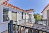 35550 Monterra Terrace 301 - Photo 3