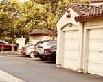 35550 Monterra Terrace 301 - Photo 21
