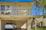 34725 Alvarado Niles Rd 4 - Photo 21