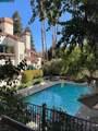 225 Villa Way - Photo 37