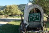 33754 East Carmel Valley Road (Fox Creek Ranch) - Photo 28