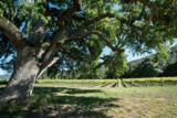 33754 East Carmel Valley Road (Fox Creek Ranch) - Photo 30