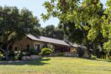 33754 East Carmel Valley Road (Fox Creek Ranch) - Photo 31