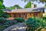 33754 East Carmel Valley Road (Fox Creek Ranch) - Photo 32