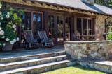 33754 East Carmel Valley Road (Fox Creek Ranch) - Photo 38