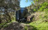 33754 East Carmel Valley Road (Fox Creek Ranch) - Photo 42
