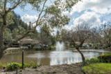 552 Bean Creek Rd 26 - Photo 26