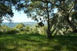 6 Rancho San Carlos Rd - Photo 2