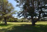 23799 Monterey Salinas Hwy 33 - Photo 23