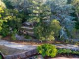 16140 Cypress Way - Photo 22