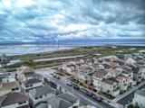 37922 Spring Tide Rd - Photo 40