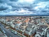 37922 Spring Tide Rd - Photo 44