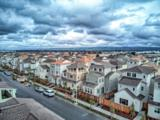 37922 Spring Tide Rd - Photo 45