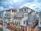 37922 Spring Tide Rd - Photo 47