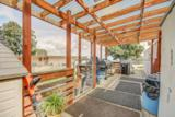 6073 San Juan Canyon Rd - Photo 34