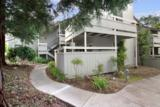 111 Bean Creek Rd 51 - Photo 1
