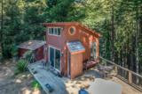 59581 Garrapatos  (King On Location) Rd - Photo 45
