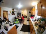 299 11th St - Photo 13