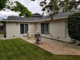 1621 Waxwing Ave - Photo 5