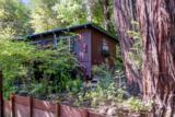 150 Woodland Dr - Photo 3