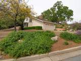 7053 Wooded Lake Dr - Photo 15