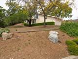 7053 Wooded Lake Dr - Photo 17