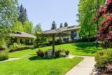 2140 Santa Cruz Ave C205 - Photo 28