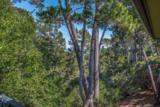242 Del Mesa Carmel - Photo 21