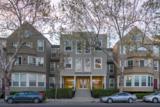 411 Park Ave 324 - Photo 2