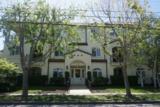 1237 Capuchino Ave 3 - Photo 1