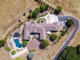4596 San Juan Canyon Rd - Photo 5