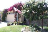 605 Atri Ct - Photo 1