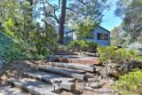 112 Stonegate Rd - Photo 4