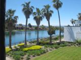 914 Beach Park Blvd 77 - Photo 24