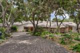 7027 Valley Knoll Rd - Photo 1