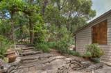 7027 Valley Knoll Rd - Photo 19