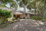 7027 Valley Knoll Rd - Photo 2