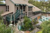 397 Imperial Way 141 - Photo 46
