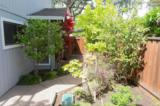 280 Orchard Ave G - Photo 12