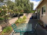 2041 Folle Blanche Dr - Photo 14