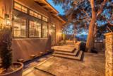 7030 Valley Knoll Rd - Photo 58
