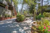3014 La Terrace Cir - Photo 22