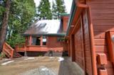 3594 Shoshone Dr 4 - Photo 32