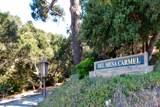 41 Del Mesa Carmel - Photo 37