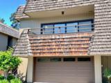 23799 Monterey Salinas Hwy Hwy 52 - Photo 4