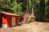 18305 Bear Creek Rd - Photo 18